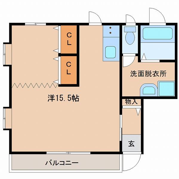 エル・シーズV(102)