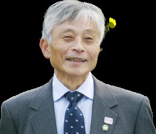 profile_nagamib.png