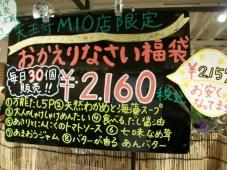 IMGP4848.jpg