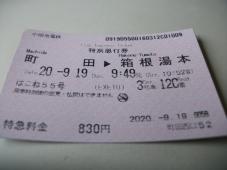 IMGP6481.jpg