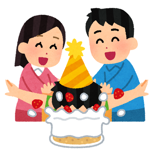party_birthdaycake_kao_tsukkomu.png