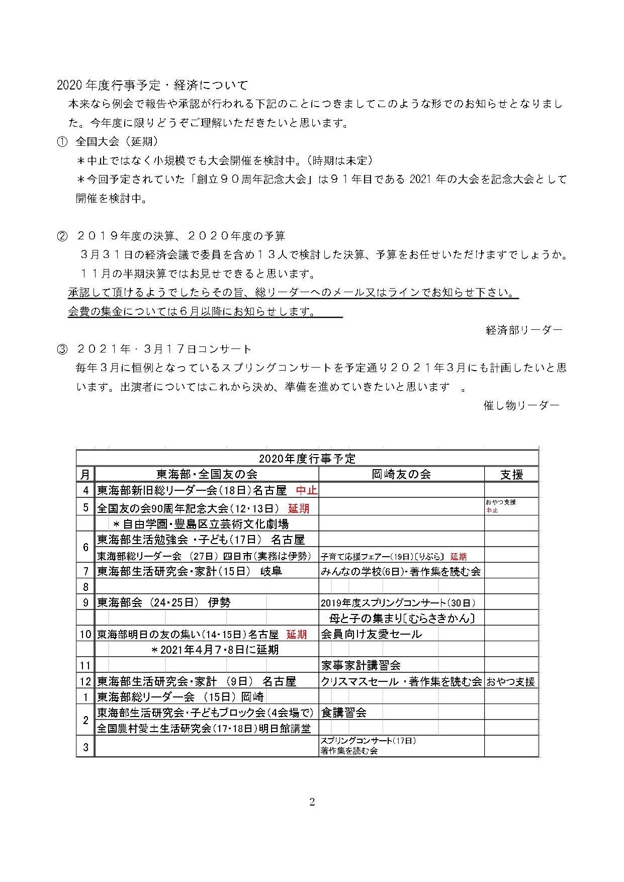 2020年度スローガンと方針・行事予定 (1)_page-0002