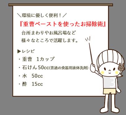 岡崎友の会ウェブサイト資料02_9747_image003