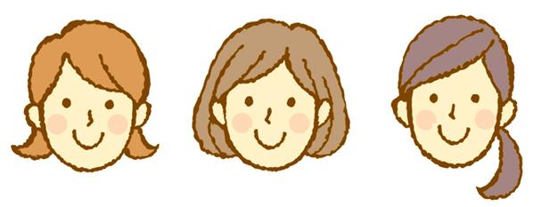 岡崎友の会ウェブサイト資料02_29841_image021