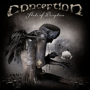 STATE OF DECEPTION / CONCEPTION