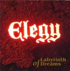 LABYRINTH OF DREAMS / ELEGY