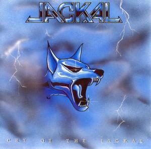 CRY OF THE JACKAL / JACKAL