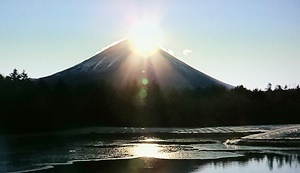 DSC_6018~3_JPG新年ダイヤモンド富士