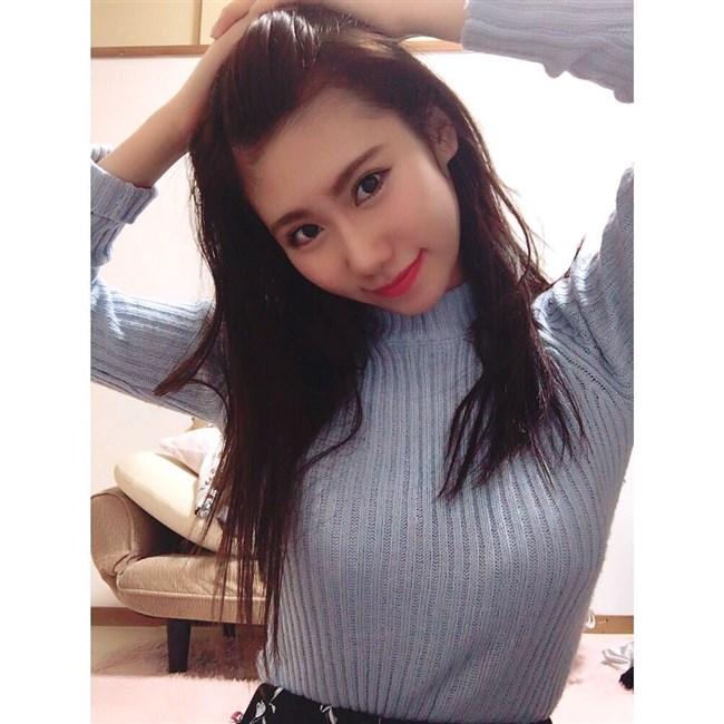 石田優美[NMB48]~エッチ水着姿がプリプリのエロボディー過ぎて超抱きたいアイドルの1人!0007shikogin