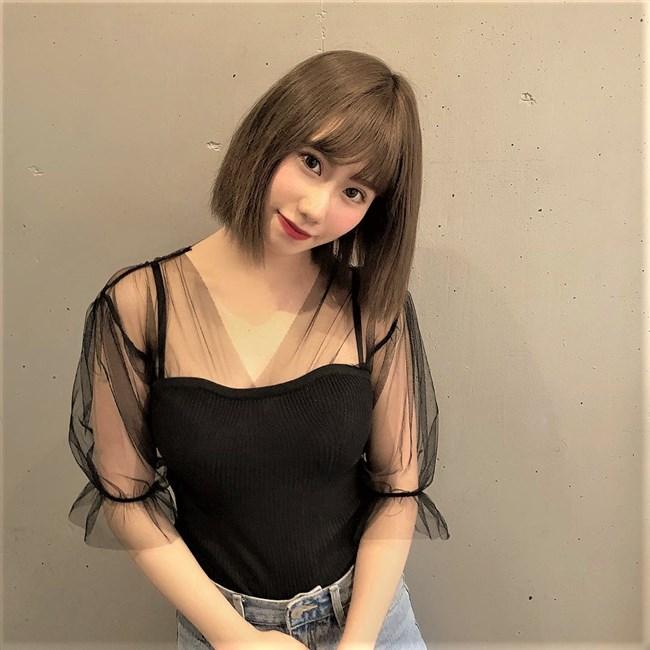 石田優美[NMB48]~エッチ水着姿がプリプリのエロボディー過ぎて超抱きたいアイドルの1人!0009shikogin