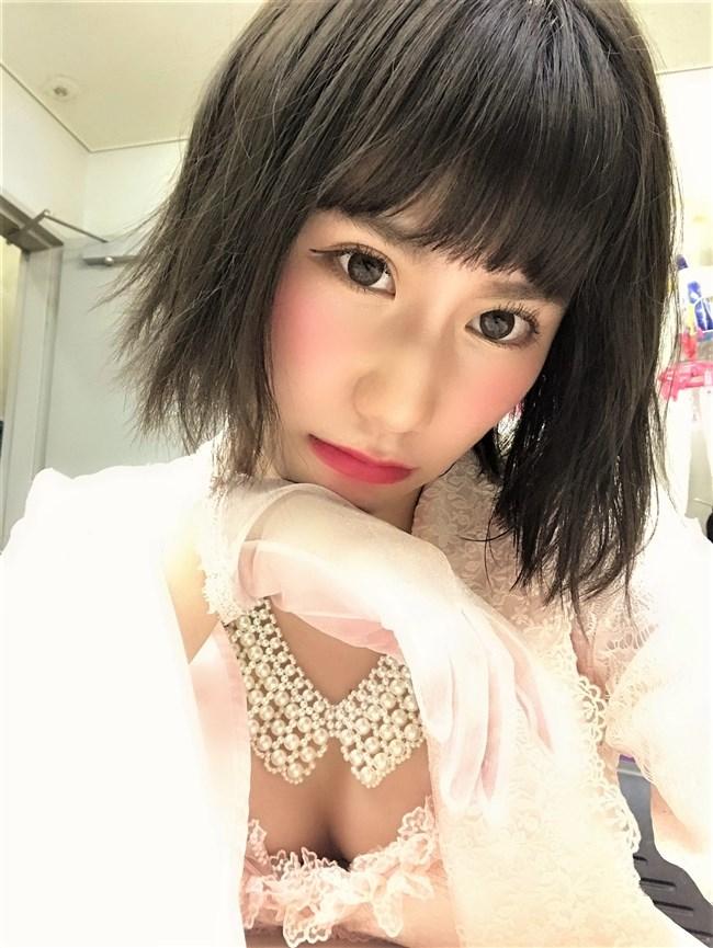 石田優美[NMB48]~エッチ水着姿がプリプリのエロボディー過ぎて超抱きたいアイドルの1人!0015shikogin