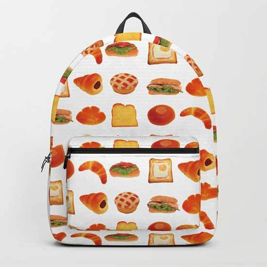 japanese-kawaii-breads-backpacks.jpg