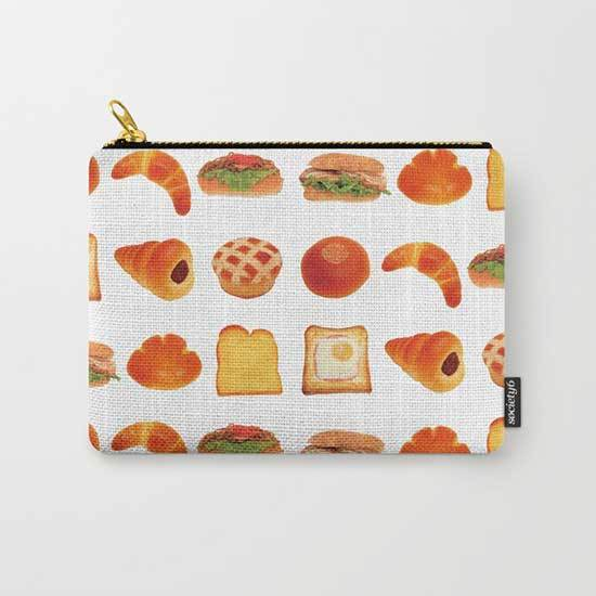 japanese-kawaii-breads-carry-all-pouches.jpg