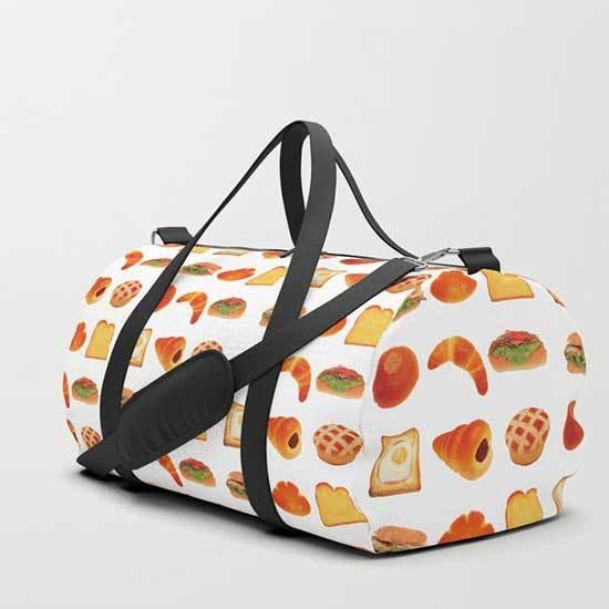 japanese-kawaii-breads-duffle-bags.jpg
