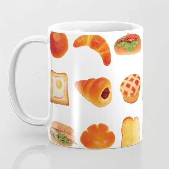 japanese-kawaii-breads-mugs.jpg