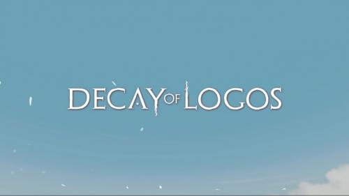 DECAY OF LOGOS_01