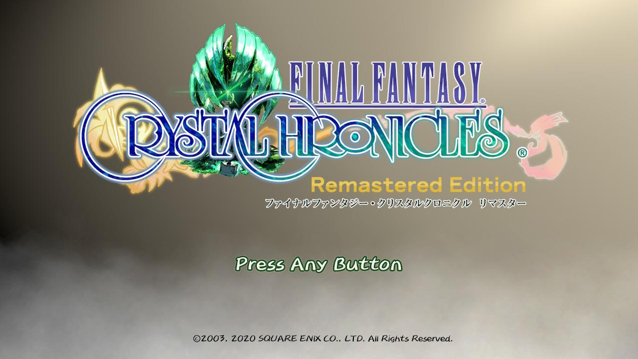 FFCC Remastered_001