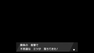 ポケットモンスター ソード596