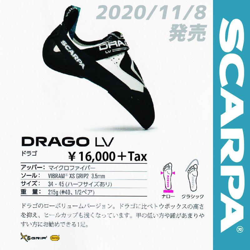 2020103003.jpg