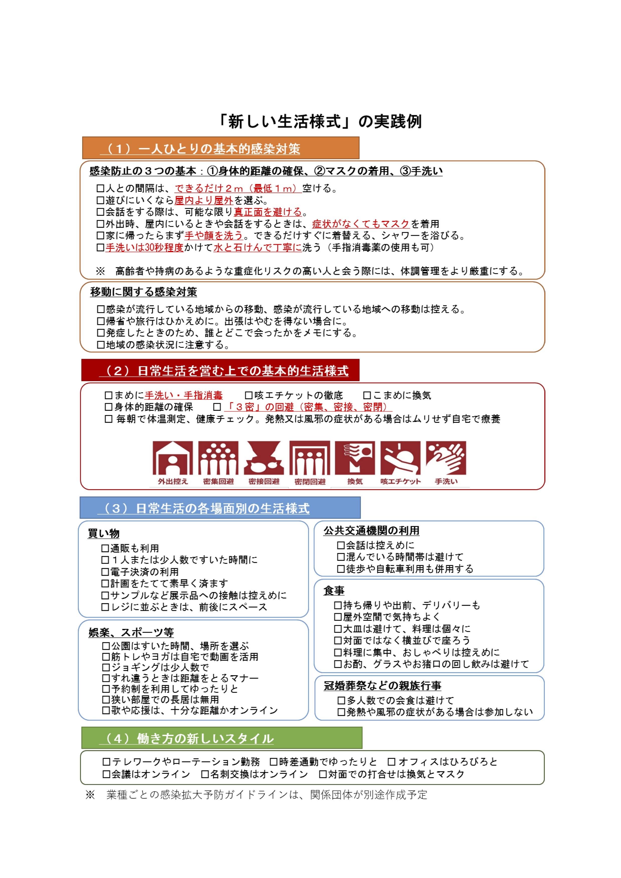 atarashii_seikatsu.jpg