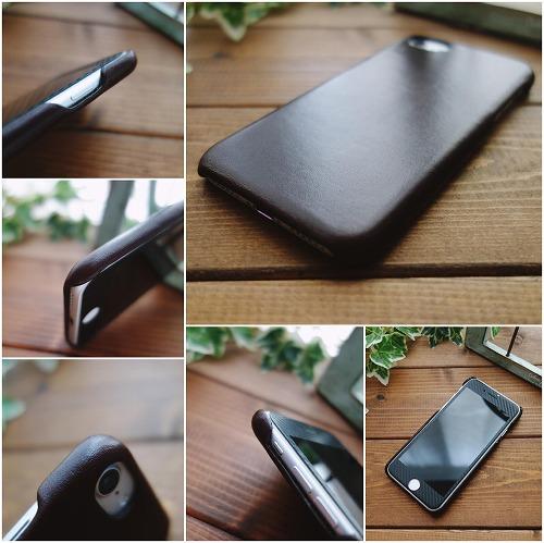 iphonecover02.jpg