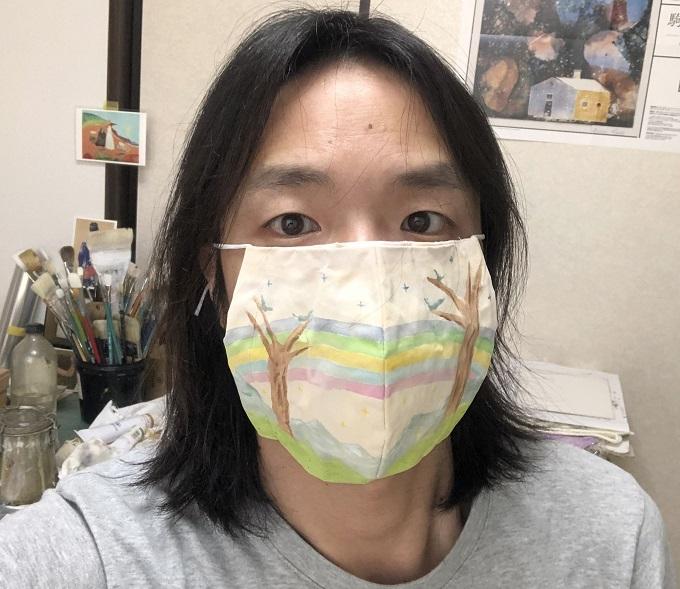 osugi-mask01.jpg