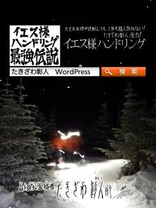 八ヶ岳アタック208i
