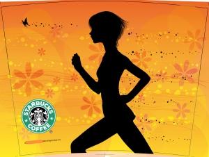 tumbler_runningwoman3old.jpg