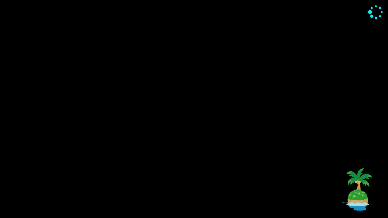 aniLoad.jpg
