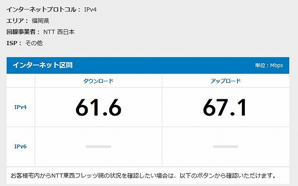s-speed.jpg