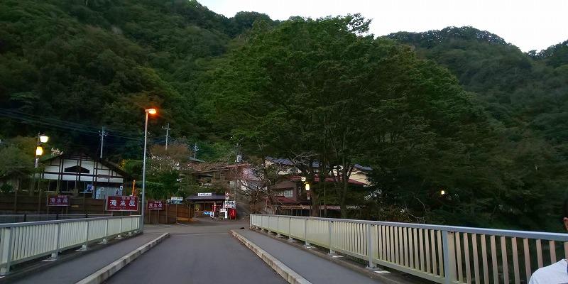 2011014 (19)