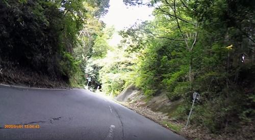 2011015 (14)