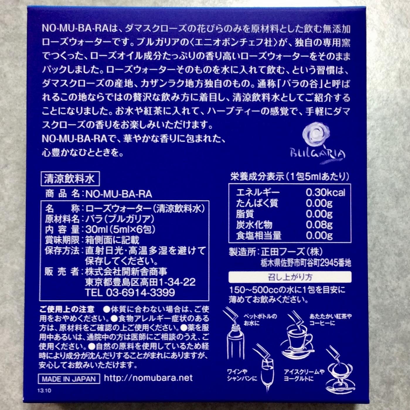 0ADBCD20-2C70-44A0-B3CA-3E9F575F6D72.jpeg