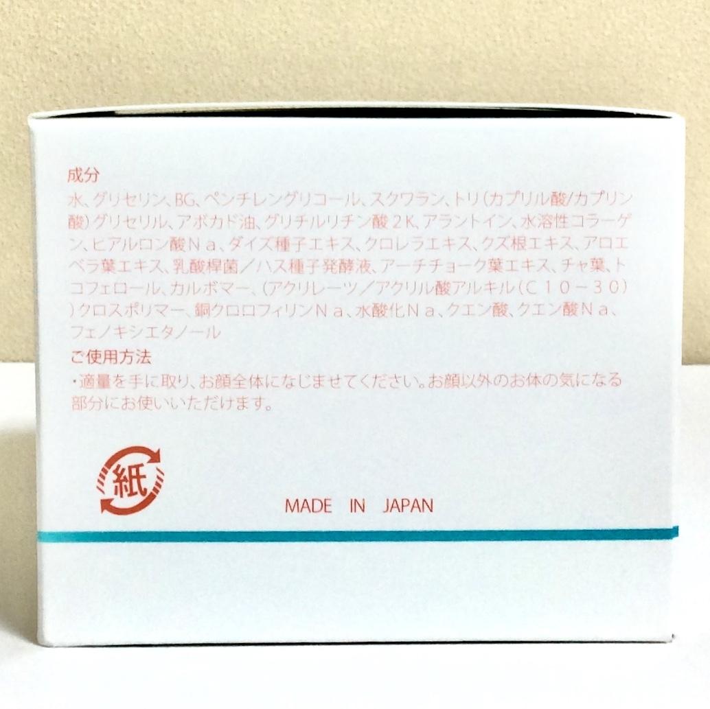 77031F9D-3BB6-4A82-8598-0650A1D5FE74.jpeg
