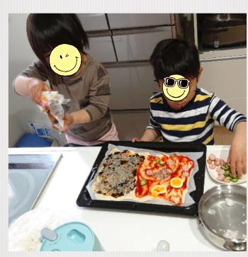 blog2020041904.jpg