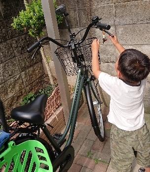 blog2020052705.jpg