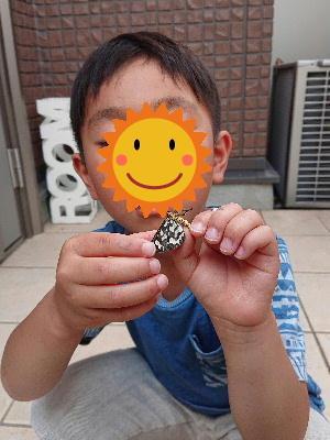 blog2020053002.jpg