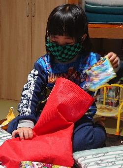 blog2020122402.jpg