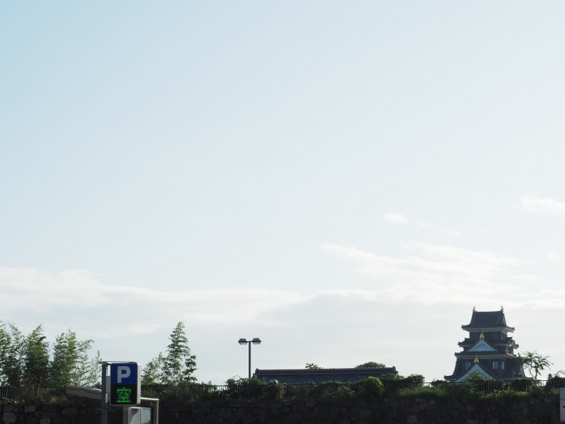 P9280059.jpg