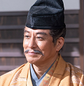 麒麟平手政秀2