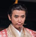 麒麟朝倉2
