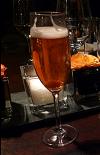 シャンパン・カクテル