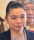 陸王橋井美子2
