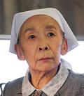 陸王西井冨久子2