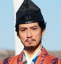 麒麟柴田勝家2