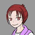 ヤモリちゃんプロフィール1