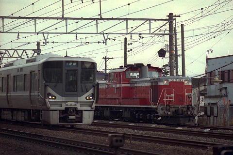 DD51-1193-3.jpg