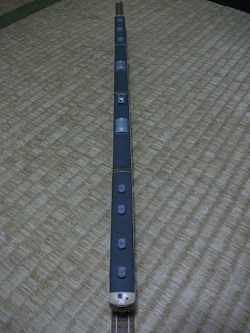 N-jrw115-30.jpg