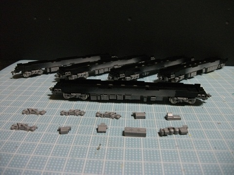 N-other-train-13.jpg