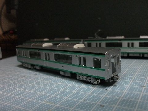 N-other-train-14.jpg